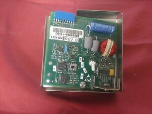 Agfa Pntpdsh1 b Rev B Circuit Board For Drystar 3000 Dry Diagnostic Imager Xray
