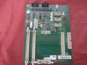 Agfa Pntpbi03 c Rev G Circuit Board For Drystar 3000 Dry Diagnostic Imager Xray