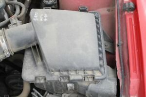 Air Cleaner 4 0l Sohc Fits 05 10 Mustang 592482