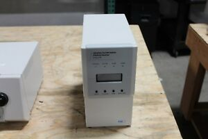New Tsi Ultrafine Condensation Particle Counter Model 3786