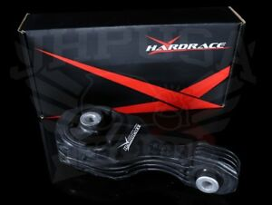 Hardrace Rear Engine Mount Hard Rubber 2016 Honda Civic 1 5t Turbo 8722