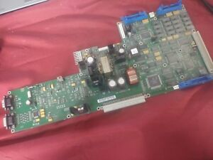 M1700 60100 Main Board Motherboard Hp Philips Pagewriter Xli Electrocardiograph
