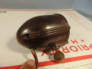 Vintage Accessory Defroster Fan Motor Part 1940 S Ford Chevy Dodge