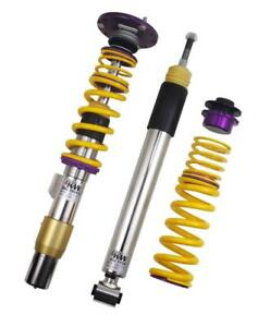 Kw Suspension 35250822 Kw Clubsport Coilovers