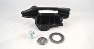 Nylon Mount demount Head Kit With Tapered Hole For Coats Tire Changers