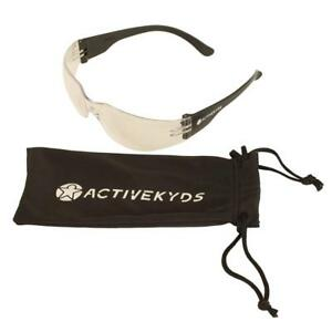 Active Kyds Safety Glasses For Kids Construction Costumes Or Protective