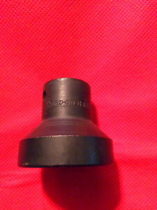 Snap on Usa Vintage N8318a 1 2 Drive Specialty Socket