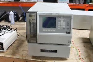 Waters 717 Plus Autosampler Chromatography Hplc Injector