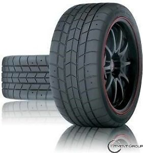 Toyo Tires 236800 Tire 245 45zr16 Toyo Proxes Ra1 D O T Approved Competition