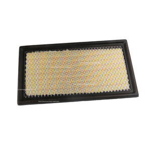New Engine Air Filter Fit Ford Motorcraft Fa1884 7t4z9601a Cy0113z40a Ca10242