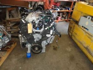 14 15 Acura Mdx Engine 3 5l Vin 3 Or 4 6th Digit 651836