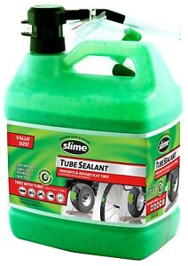 Slime 10162 Tire Sealant
