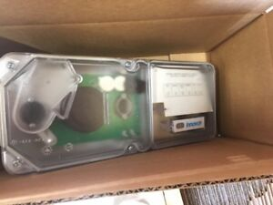 Gamewell Fci Adp f Duct Smoke Detector housing 13 Available To Bid On