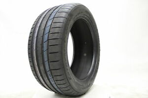 Fits Continental Tire 1550752 For The Race Car Driver In Every Car Owner Extre