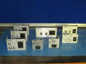 Power one Power Supply Lot T4698