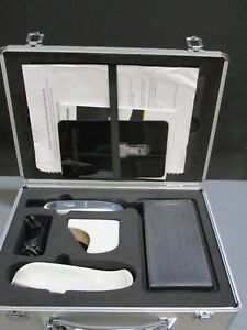Used Carestream Cs 3500 Dental Acquisition Scanner For Cad cam Cgna0032