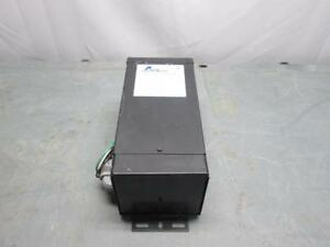 Acme Electric T 2 s3012 s Transformer T56520