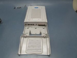 Used Nortel Bcm50 Expansion Business Communications Manager 19v Dc