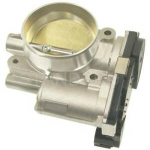 Fuel Injection Throttle Body assembly Standard S20018