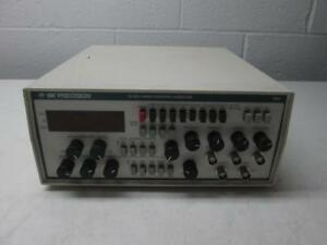 Bk Precision 4040 Sweep Function Generator T54795