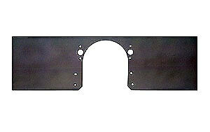 Competition Engineering 4005 C Front Motor Plate