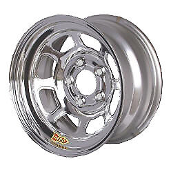 Aero Race Wheels 56 284720 In Our Wheels Department