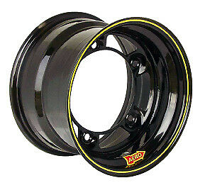 Aero Race Wheels 58 100540 In Our Wheels Department