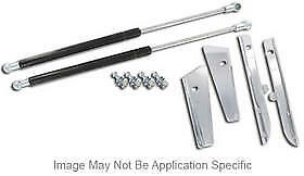 Stabilus Sg404024 Lift Support