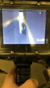 Scott Eagle Imager 160 Thermal Imaging Camera