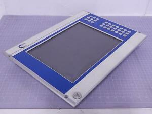 Br Automation 5ap980 1505 k04 Display Screen T114260