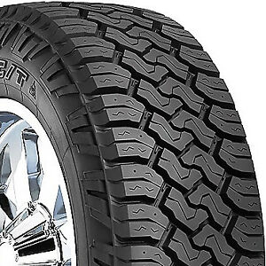 2 New Lt285 70r17 Toyo Open Country C t Commercial All Terrain 10 Ply 285 70 17