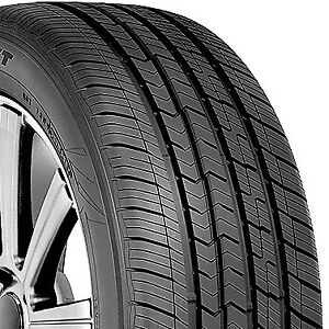 1 New 245 65 17 Toyo Open Country Q T All Season Touring Tire 245 65 17
