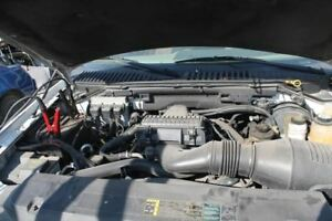 05 06 Ford Expedition 5 4l V8 Triton Engine Motor 147k Run Tested 610272