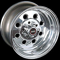Weld Racing Wheels 90 58346 Weld Draglite 15x8 5x4 5 4 75 3 5 Bs