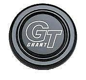 Grant Products 5898 Signature Horn Button