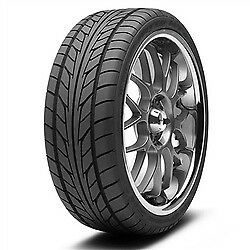 Nitto Tires 182 850 255 30zr22 95w Nt555