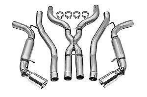 Dynomax 39496 Exhaust Systems