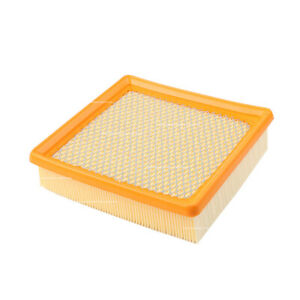Engine Air Filter 12821049 For 1996 2000 Honda Civic Ex Hx 1997 2001 Cr V