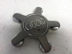 A4 Audi 2013 Center Cap wheel 724779