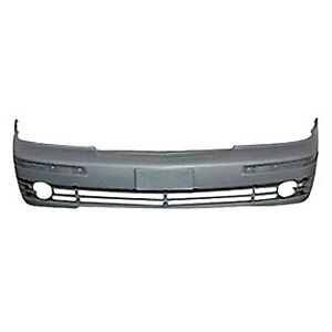 For Hyundai Xg350 2004 2005 Replace Hy1000149 Front Bumper Cover