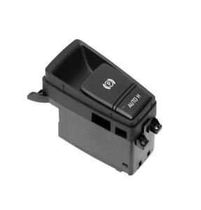 Electronic Parking Brake Control Switch Genuine For Bmw 61319148508