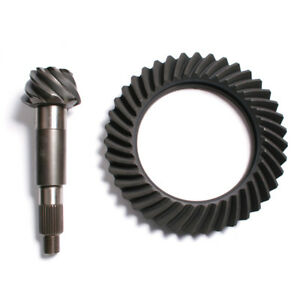 Precision Gear 60d 513 Ring And Pinion 5 13 Ratio For Dana 60