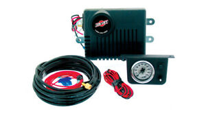 Air Lift 25804 Helper Spring Compressor Kit