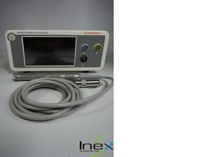 Smith Nephew Dyonics Power Ii 72200873 Powermax Elite 72200616