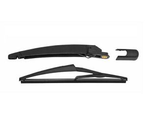 Windshield Wiper Arm And Blade Kit Vaico V30 3033 22 1112 090