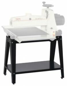 Jet 638004 Open Stand For The 10 20plus 16 32plus Drum Sander