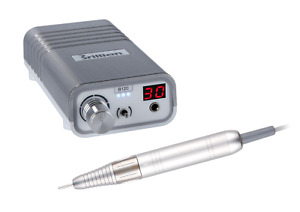 Brillion B120 Portable Dental Nail Salon Handpiece By Saeshin America