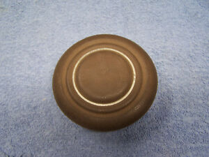 Mopar 68 69 Dodge Plymouth Brown Horn Button Dart Coronet Belvedere Valiant