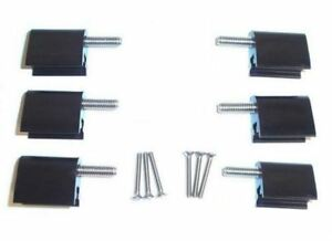 Taylor Cable 42706 Spark Plug Wire Separator