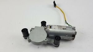 2005 2008 Chrysler 300 Sunroof Sun Roof Motor Oem